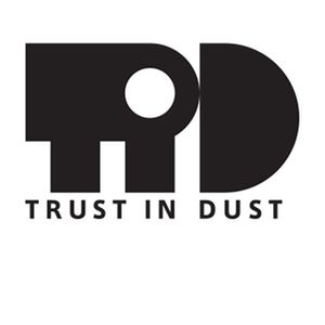 Trust in Dust on @spaceinvaderfm 047