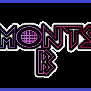 Monty's Vault Episode 005 (April 2014)