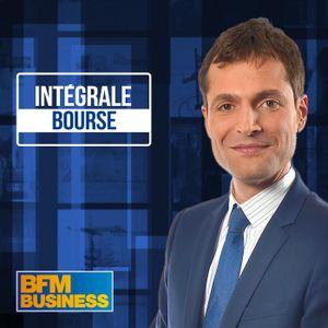 BFM : 19/01 - Intégrale Bourse - 2ème partie