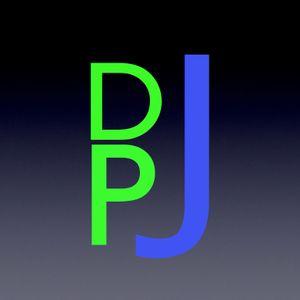 DJ PJ Mix 8 Summer Rush
