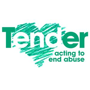 Tender Film Screening - 2nd July 2012 @ The Roundhouse