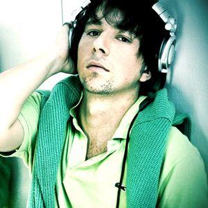 DJ Hermida @ For All (Set Maio.2012)