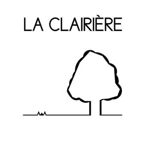 LaClairière@Campus - 31.01.2012