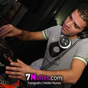 SUNSET DJ NUNO KOLA