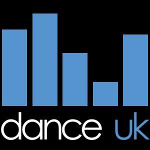 Mark Davis -  Dance Radio UK Exclusive - Scouse Mix  April 25th 2012