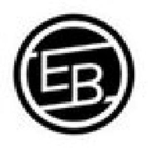 Eletronicbeat Mini Mix (progressive House) _ por José Erthal