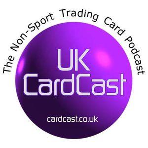 CardCast Episode 33