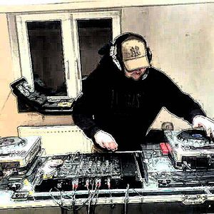 dirty/funky/electro/tek mix