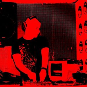 Ilkov - Guest Mix @ Continental Fusion on DI.FM