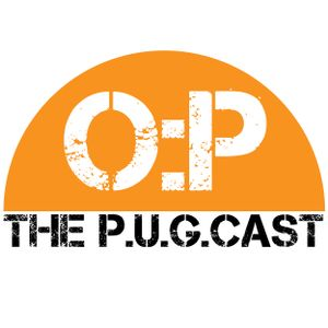 PUGCast 14 – Halo v Destiny: Dawn of Shooty