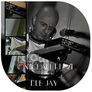 HOUSE MUSIC SELECTION - MICHAEL RENZI DJ - THE FIRST OF 2013