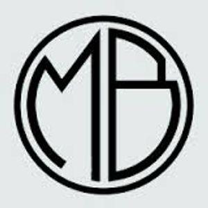 MackavelBlue - BeautifulBTS