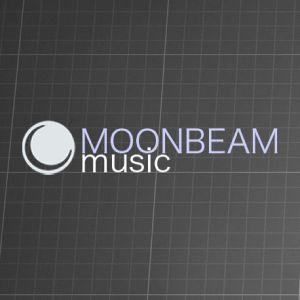 Moonbeam Music 081 November2013
