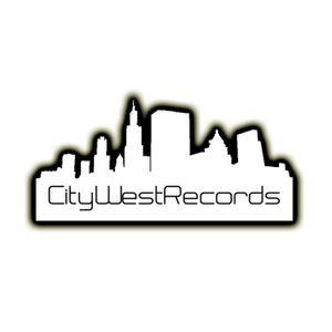 CityWest>003>Kenny Mitchell & Javier Jones