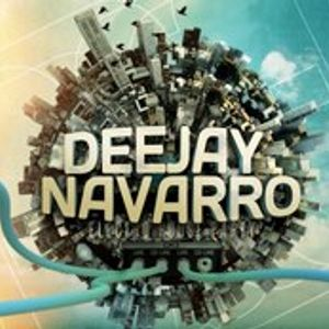 Eco-Mix DeeJay Nicu Avram Feb v.1