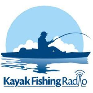 Kayak Fishing Radio Christmas Show