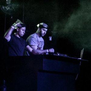 DualBeatz Radio #051