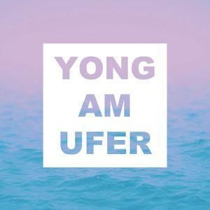 Yong.Am.Ufer//Monolith I//6.6.14