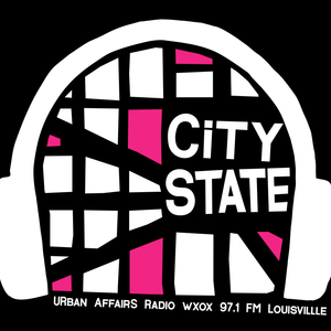Episode 40: Checking in with urbanists around the nation during the pandemic - March 29 2020