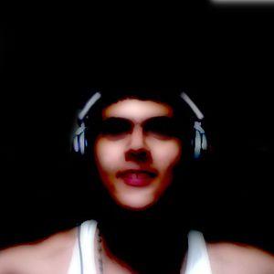 Santiangel@Music Express