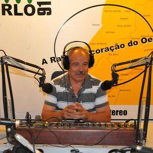 RLO91FM/AMR 111213