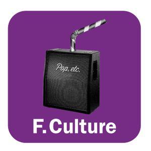 Festival de Radio France Montpellier Occitanie
