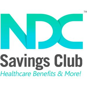 NDC Savings Club -  FluffyRx  Save on your Pets medication costs! - 06.06.17