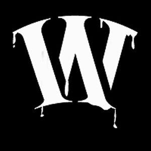 Westcoast Techno Militia - July - 142BPM