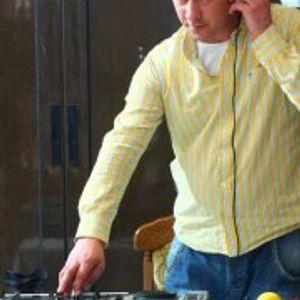 November Remix by DJ Marian