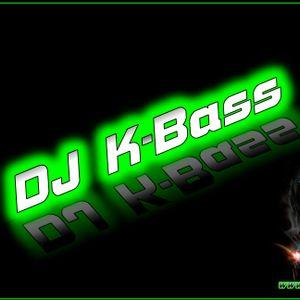 Weekend Mix 21.06.2012