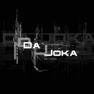 RadioKC Aug 3 Mix DJs DOZeNs SQUaD(Mid Summer Mix)