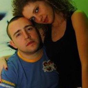 Chalga Mix 08.01.2014 - DJ Ventsy Mix