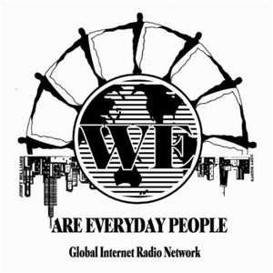 WREP - hosts roundtable with Keith Bledsoe, Jimmy Williams, Rosita Chatonda