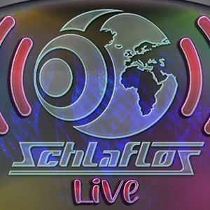 Schlaflos Live - Vanita (2021-04-10)