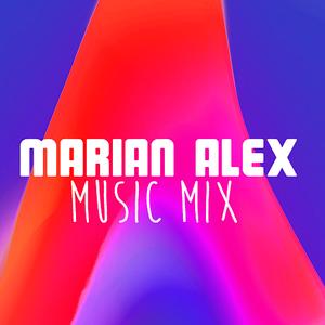 RADIO 547 - marian alex - music 19