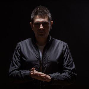 Martin Michniak - From Inside 001