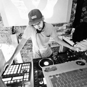 DPmusic blog mix