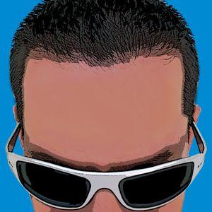 ArtMix 1997, By DJ GilMaster and DJ Christian Tinoco