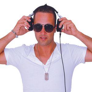 RadioShow ESPECIAL COMERCIAL # Mix By: DJ Y.A.M.A. 2015