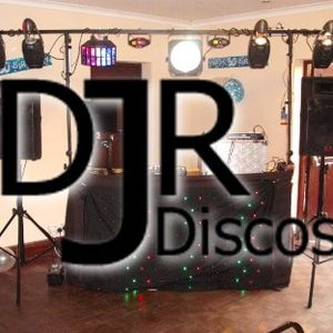 Live retro demo mix - DJ Ramsell & DJ Shauny B
