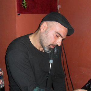 DJ NIKO PHILLY INNER CIRCLE 1 YR ANNIVERSARY 2011 MIX