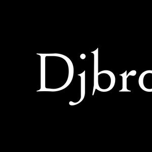 DJB.211 - Policy
