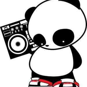 lickin panda  vol 2