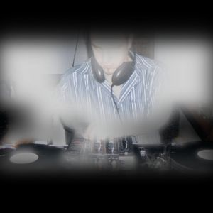 Hard and Progressive Techno Vinyl Mix 1997-1998-Part 1 by Sven Spee@Evox-Radio.com