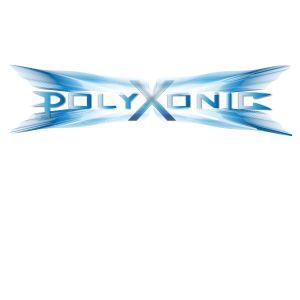 ★ polyXonic SUMMER LIVE SET 2011 ★