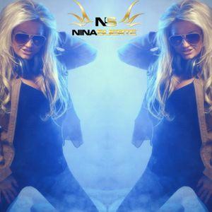 Nina Suerte - Club Mix 002
