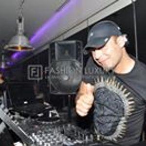 Dj Omar Mix Avril 2012
