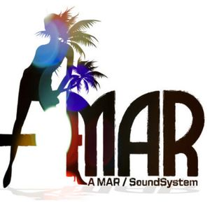 A-mar Sound -Mixcd -life goes on - 01-10-2005