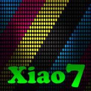 Xiao7-Cantonese NonStop
