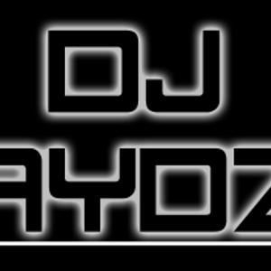 DJ Haydzz - Spring Mixtape 2012